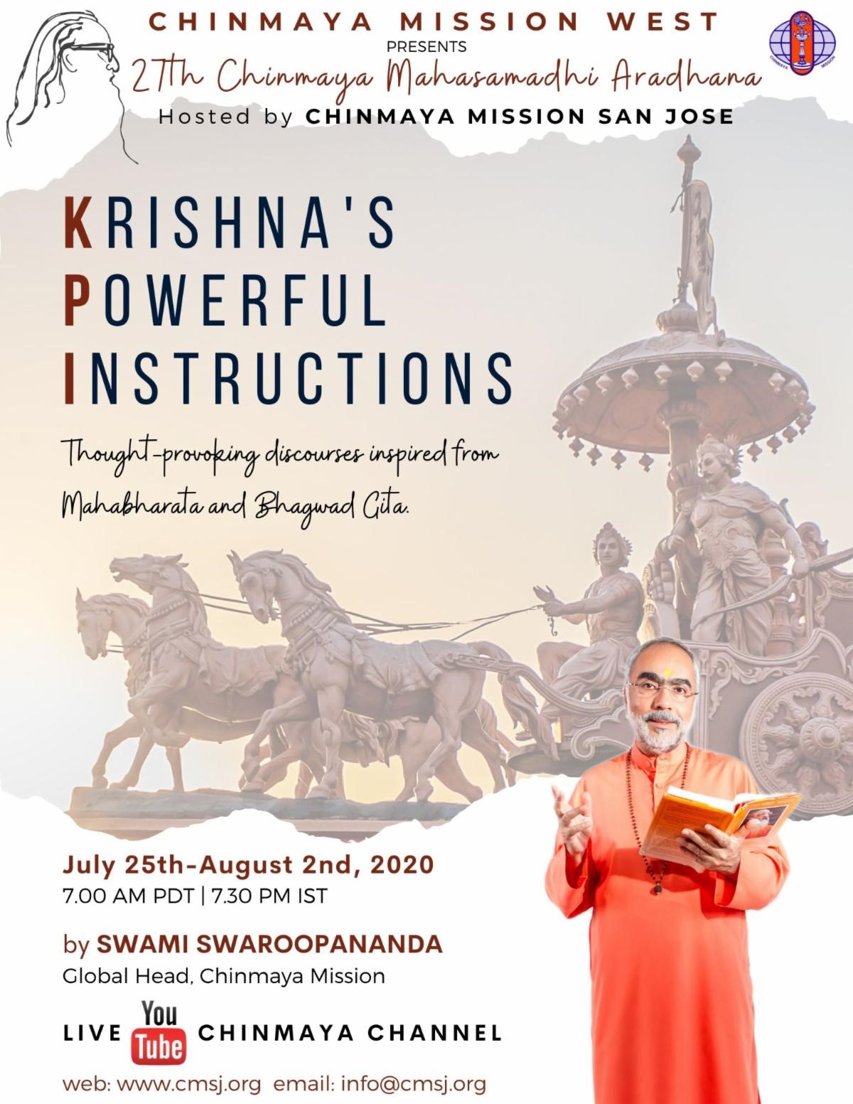 Krishnas-Powerful-Instructions
